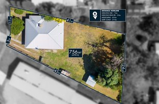 Picture of 31 Eagle Parade, Norlane VIC 3214