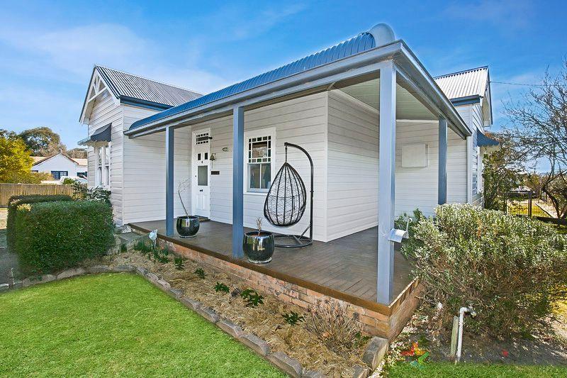 1 King Street, Uralla NSW 2358, Image 2