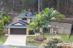 26 Kununurra Cres, Shailer Park QLD 4128