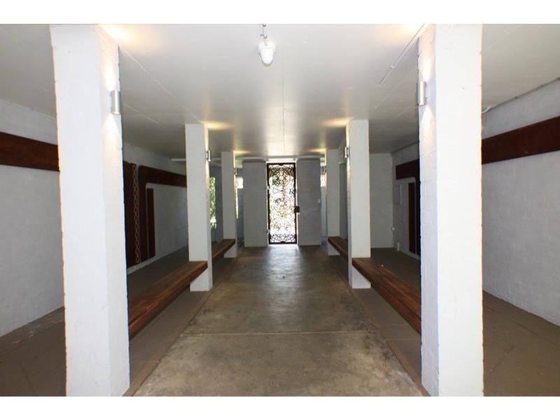 21/34 Smith Street, Highgate WA 6003, Image 2