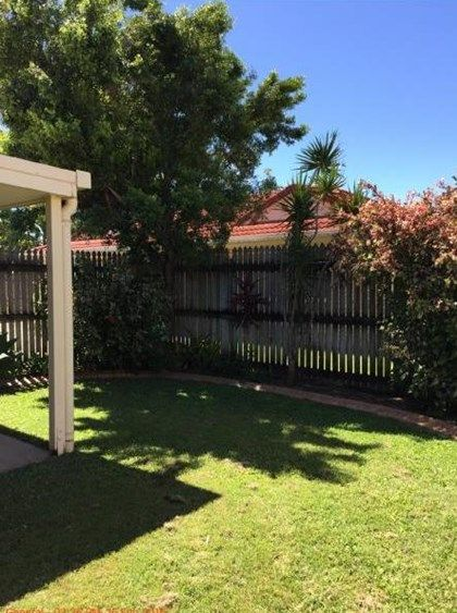 1/9 Cabbage Tree Road, Andergrove QLD 4740, Image 1