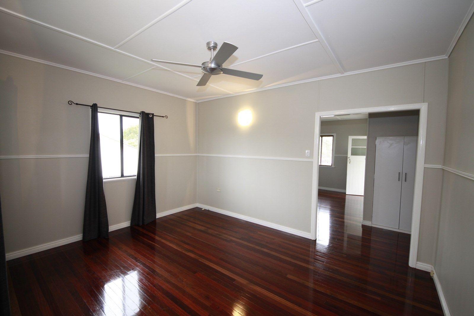 14 Searle St, Maryborough QLD 4650, Image 1