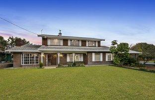 63 Lincoln Street, Gunnedah NSW 2380