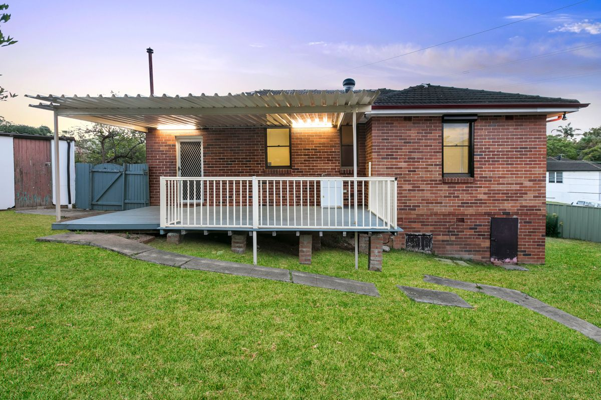 62 Northcott Road, Lalor Park NSW 2147, Image 0