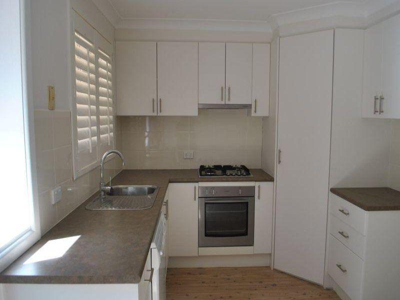 3 Sepik Place, Orange NSW 2800, Image 2