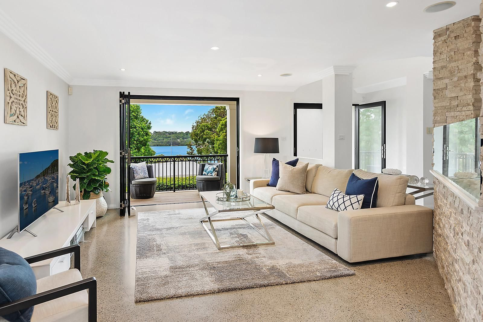 35A Como Road, Oyster Bay NSW 2225, Image 1