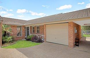 Picture of 8/8-14 Jacaranda Road, Caringbah NSW 2229