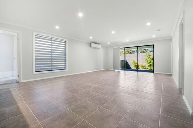 Picture of 57 Fishermans Drive, TERALBA NSW 2284