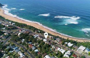 Picture of 59 Kalakau Avenue, Forresters Beach NSW 2260