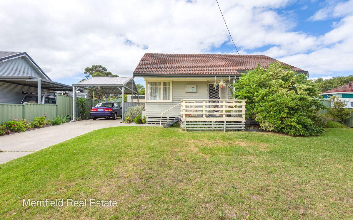 38 Townsend Street, Lockyer WA 6330, Image 0