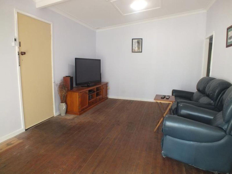 95 Lake Street, Blackalls Park NSW 2283, Image 2