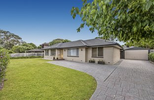 131 O'Connor Road, Knoxfield VIC 3180