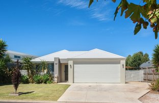 Picture of 4 Humble Way, Margaret River WA 6285