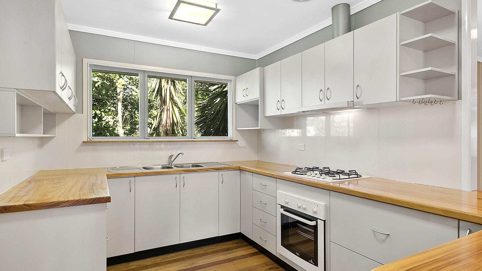 168A West Avenue, Wynnum QLD 4178, Image 2