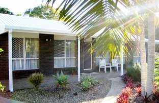 Picture of 18 MOORE PARK RD, Moore Park Beach QLD 4670