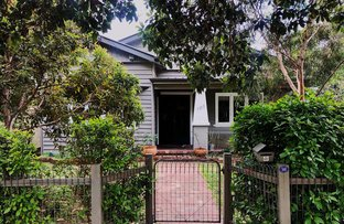 Picture of 108 Hutton Street, Thornbury VIC 3071