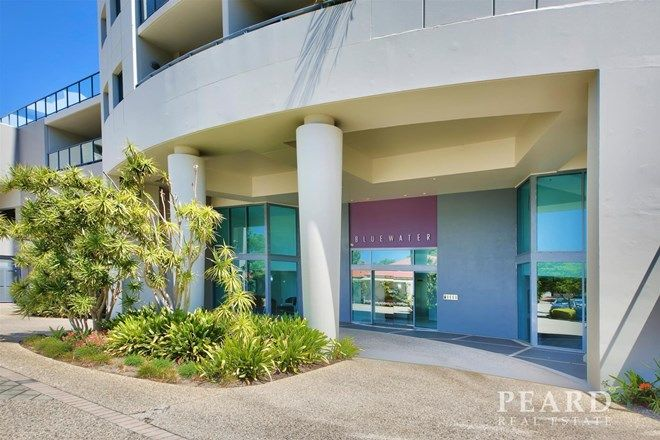 Picture of 13/19 Bowman Street, SOUTH PERTH WA 6151