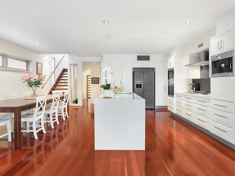149 Crosby Road, Hamilton QLD 4007, Image 0