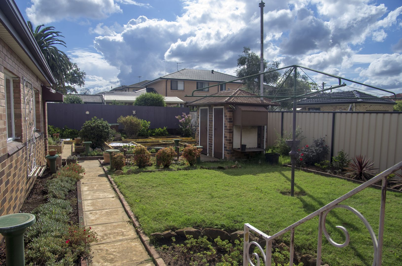 238 Auburn Road, Yagoona NSW 2199, Image 1
