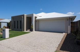 Picture of 7 Gunadoo  Street, Thornlands QLD 4164