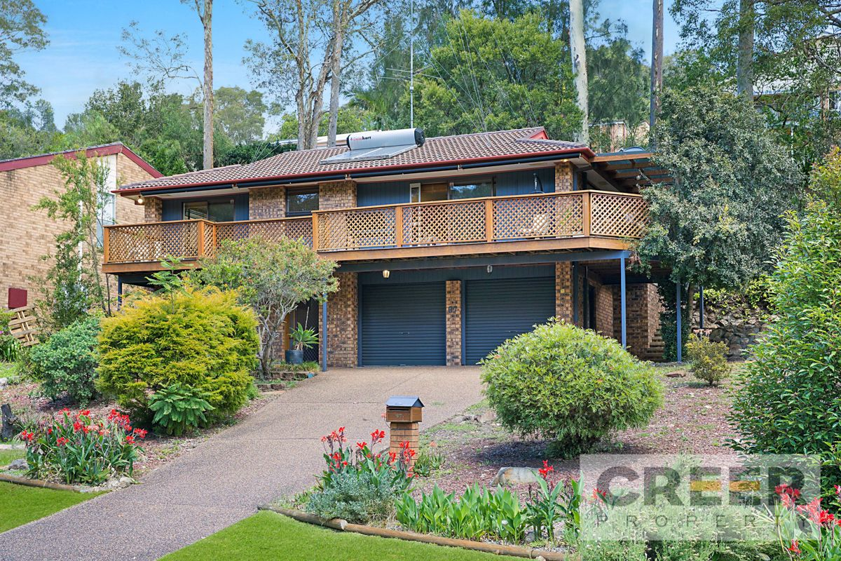 67 Holly Circuit, New Lambton Heights NSW 2305, Image 0