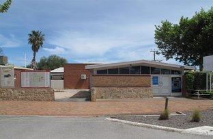 Picture of 26 Elizabeth Street, Maitland SA 5573
