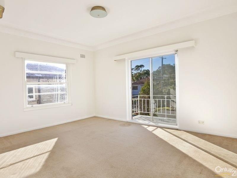 3/7 Rickard Street, Balgowlah NSW 2093, Image 1