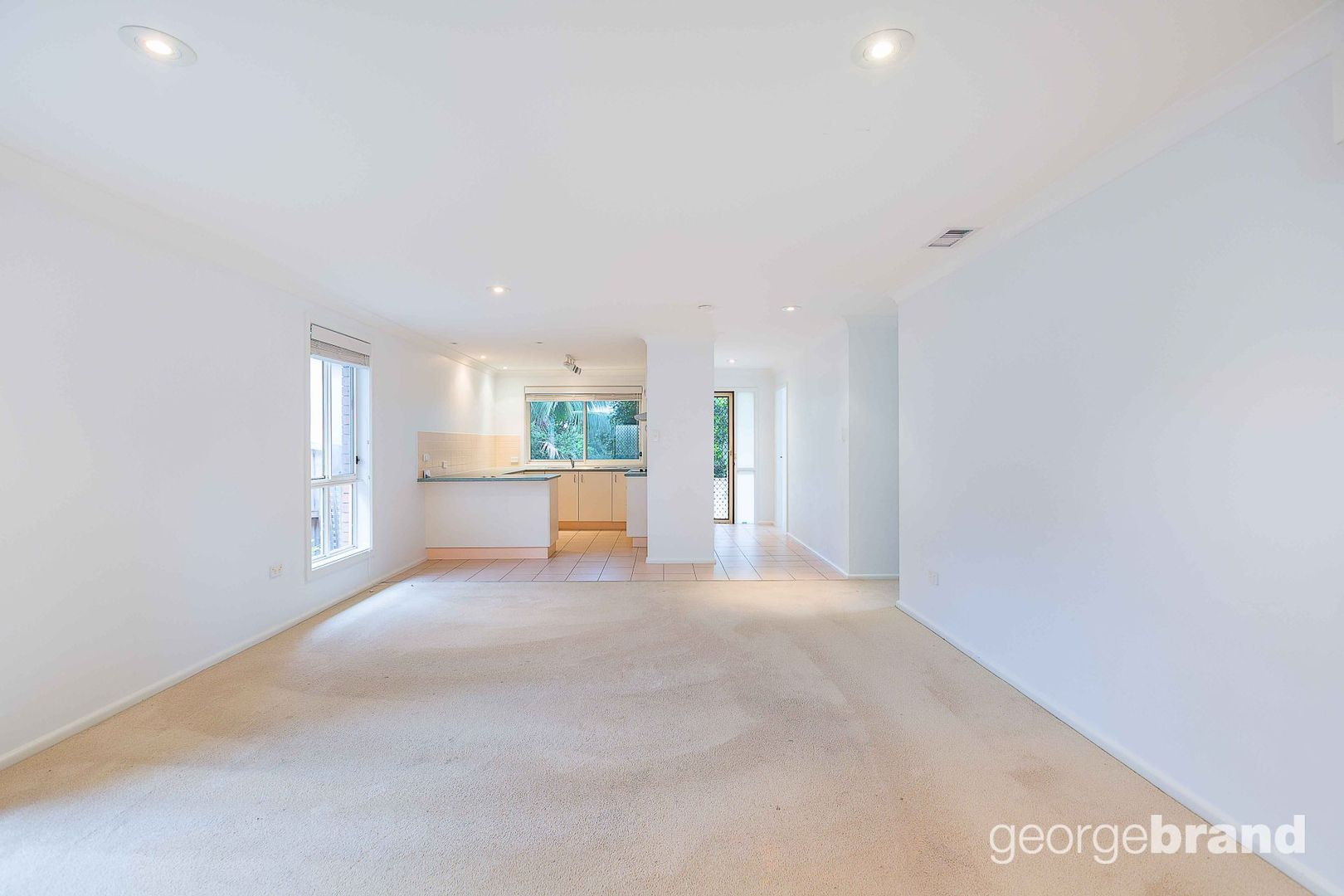 811a The Entrance Rd, Wamberal NSW 2260, Image 2