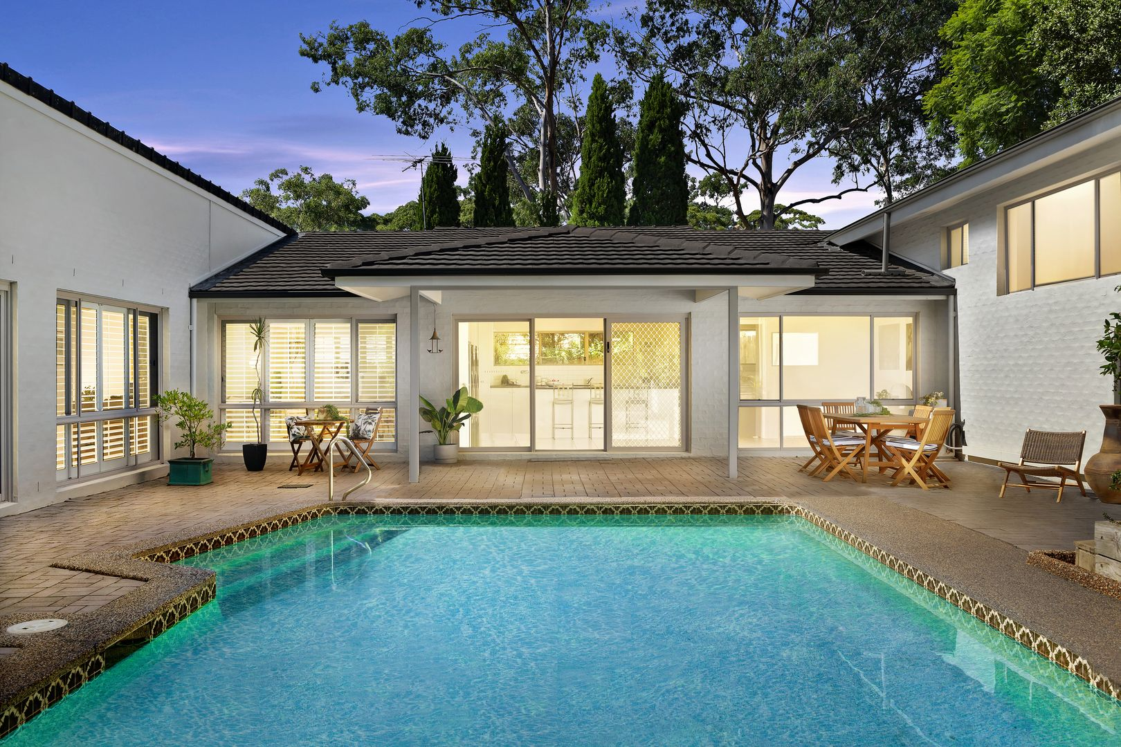 8 Lancaster Avenue, Beecroft NSW 2119, Image 0