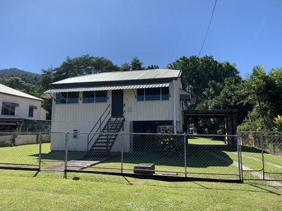 52 Eastwood Street, Babinda QLD 4861, Image 0