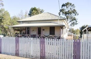 Picture of 12 Mary Street, Warwick QLD 4370