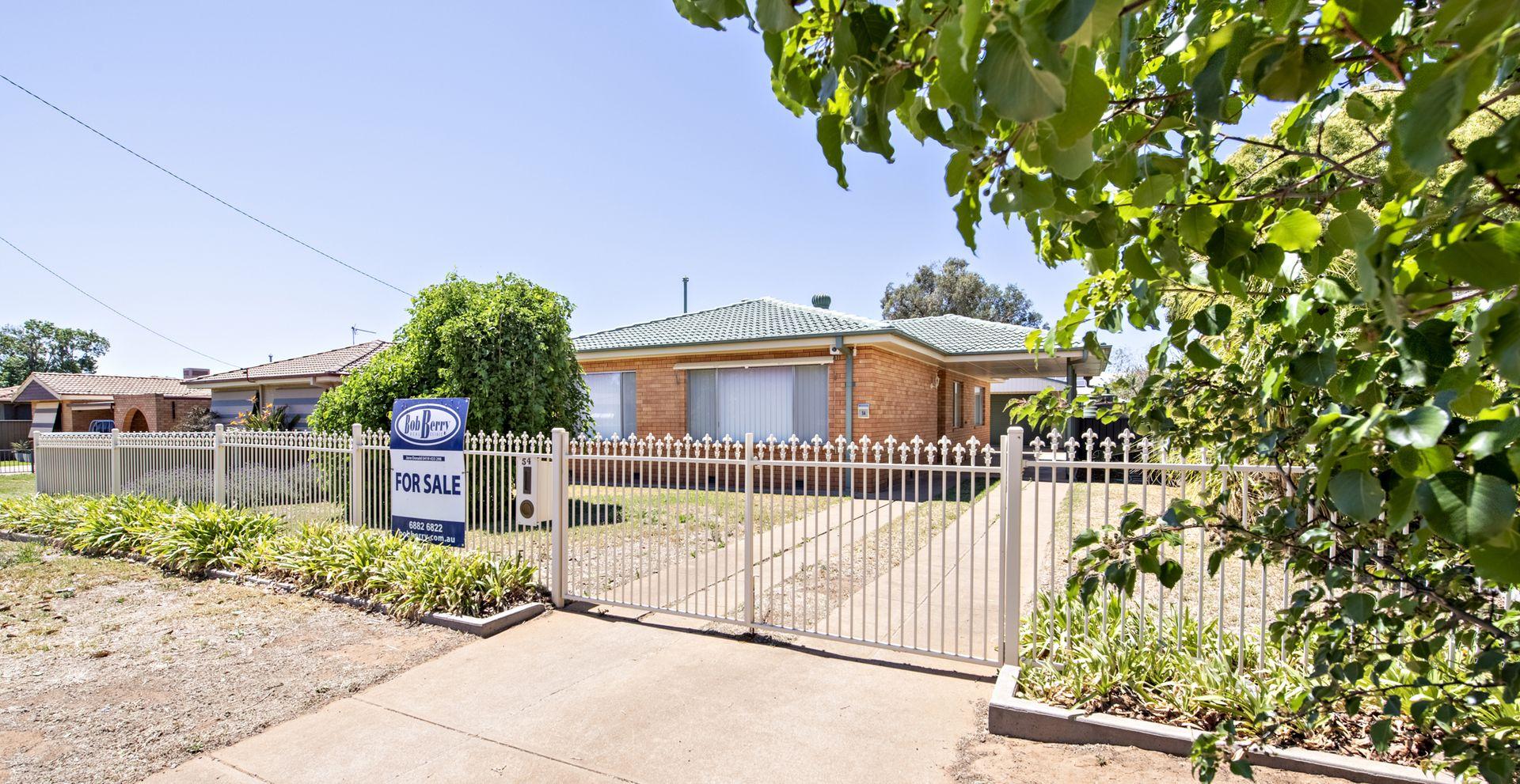 54 Corbett Avenue, Dubbo NSW 2830, Image 0