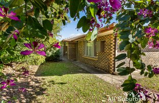 Picture of 6 Bianca Street, Loganlea QLD 4131