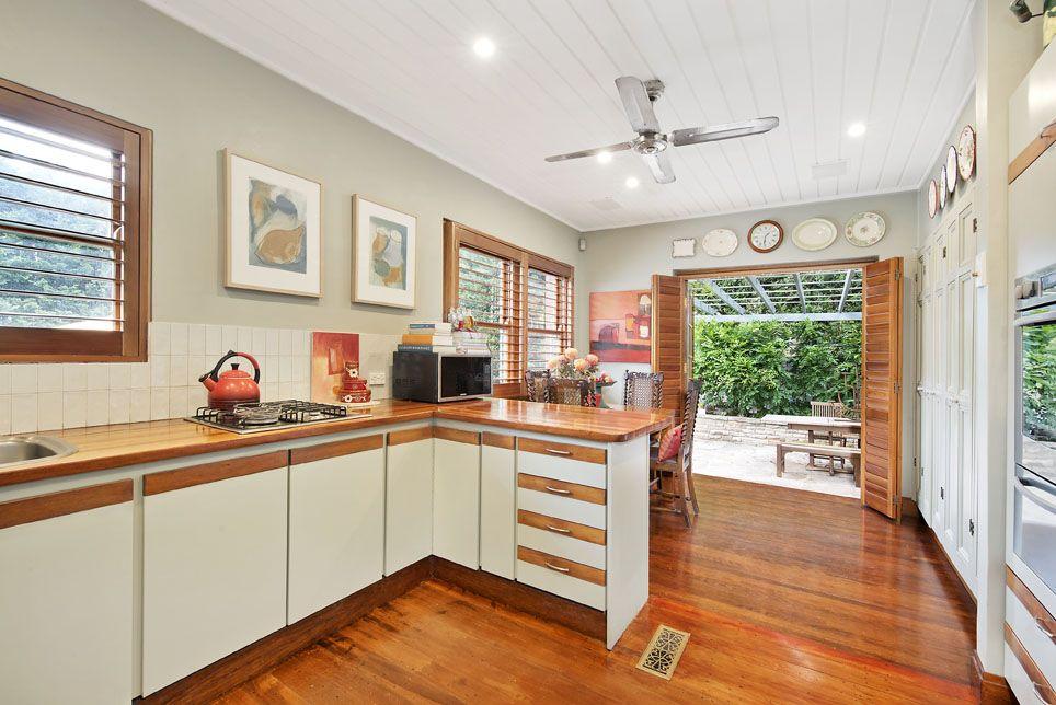 Crows Nest Road, Waverton NSW 2060, Image 1