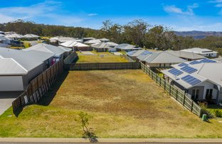Picture of 10 Renshaw Crescent, Kearneys Spring QLD 4350