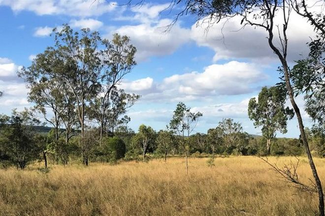 Picture of LOT 29 Kumbia Road, BROOKLANDS QLD 4615