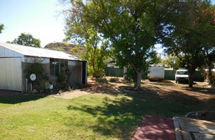 Picture of 46 Hilary Street, Mount Isa QLD 4825
