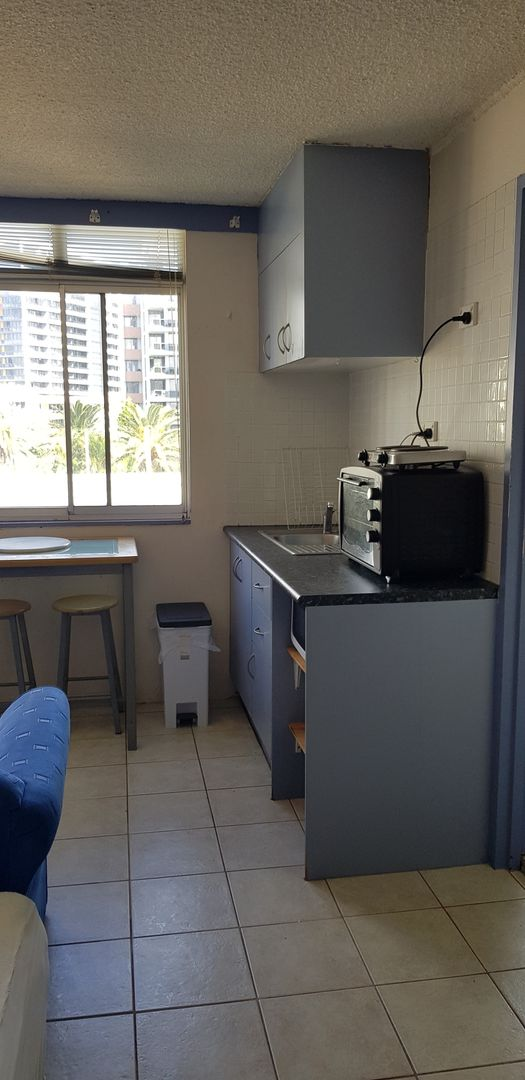 402/2 Barney Street, Southport QLD 4215, Image 0