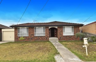 Picture of 12 Kathryn Avenue, Lalor VIC 3075