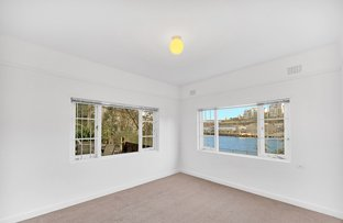 Picture of 1/2 Ben Boyd Road, Neutral Bay NSW 2089