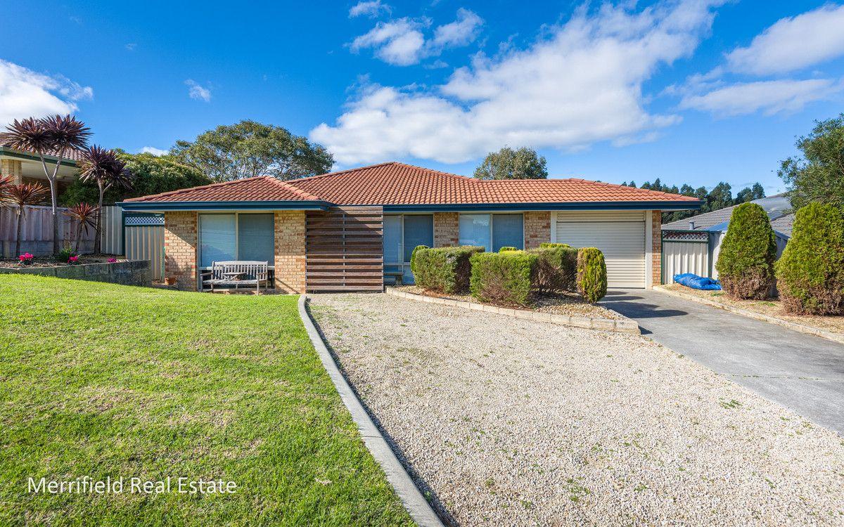 12 Drummond Street, Lockyer WA 6330, Image 0