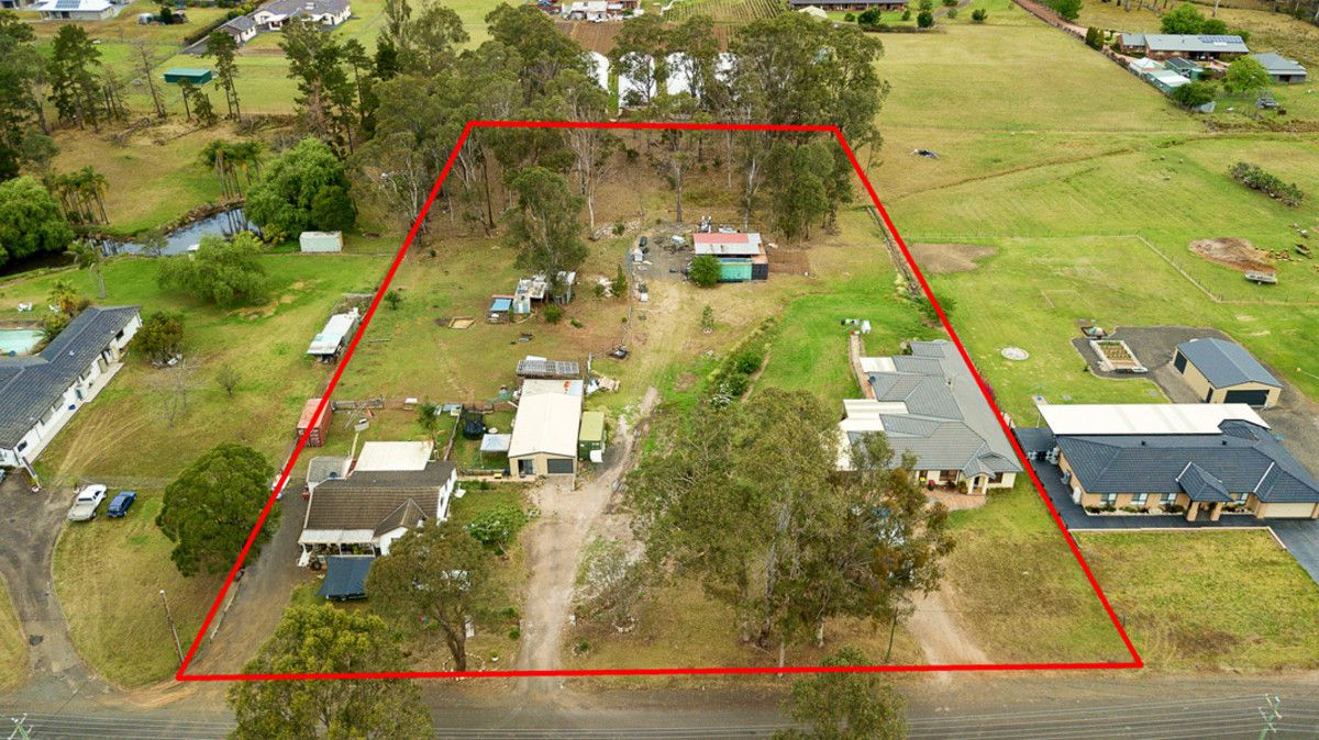 150 Twelfth Avenue, Austral NSW 2179, Image 0