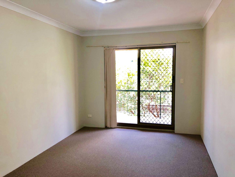 3/26 Deviney Street, Morningside QLD 4170, Image 2