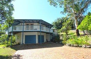 North Maleny QLD 4552
