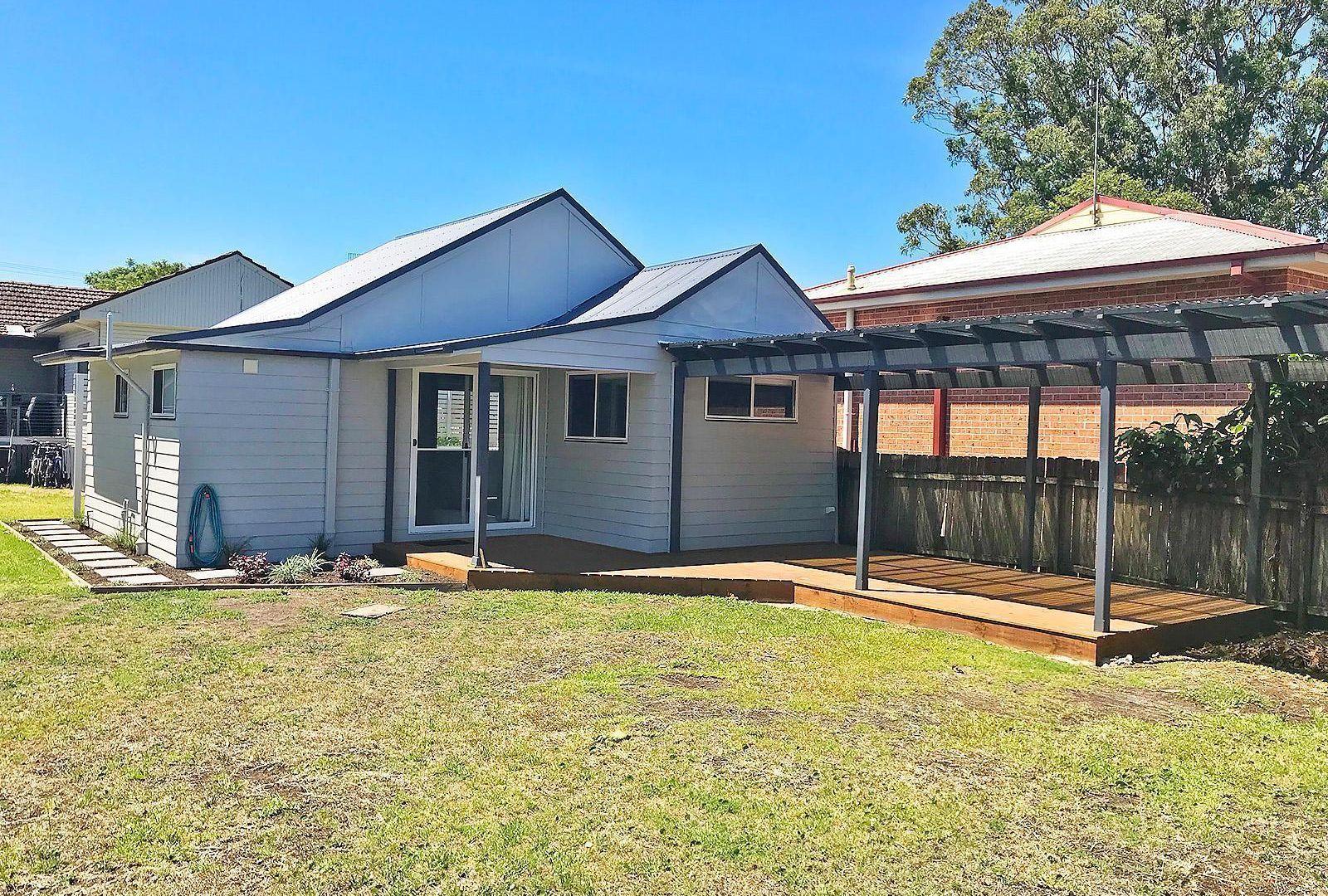 12A Jenkins Street, Davistown NSW 2251, Image 2