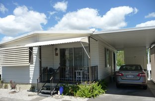 "Picture of 61/96 ""Sunseeker Villiage"" Caloundra Road, Little Mountain QLD 4551"