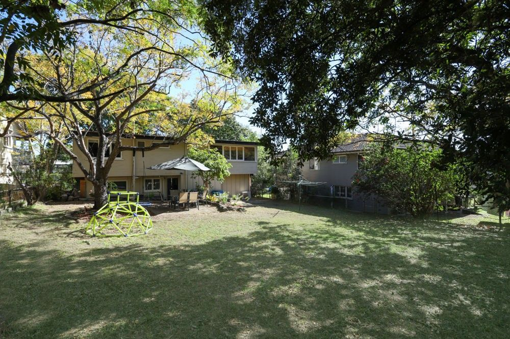 39 Bramcote Street, Chermside West QLD 4032, Image 1