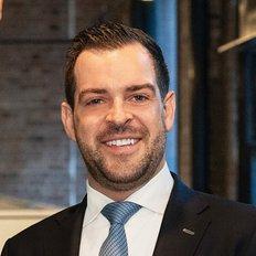 sam lloyd mcgrath lane cove real estate agent in 15 burns bay
