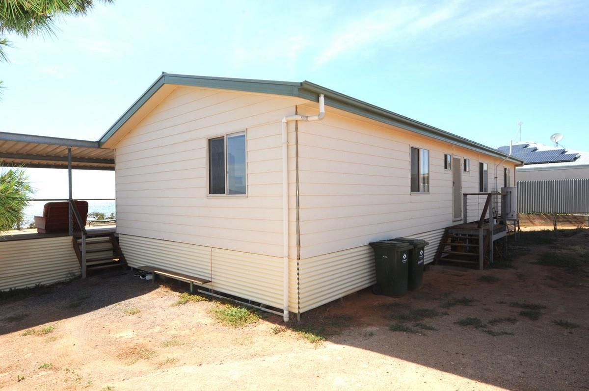 1 Greenfield Court, Commissariat Point SA 5710, Image 1