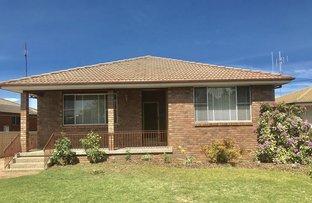 Picture of 6  Breen Street , Orange NSW 2800